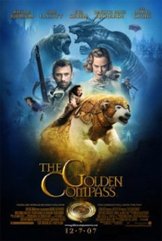 golden-compass-poster