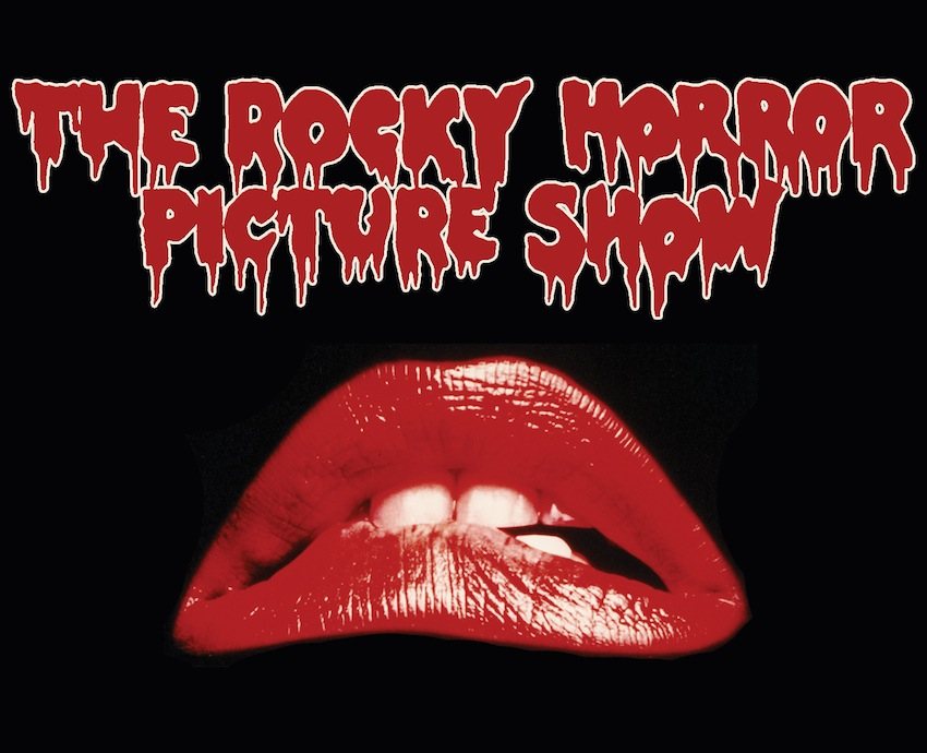 rocky-horror-picture-show2