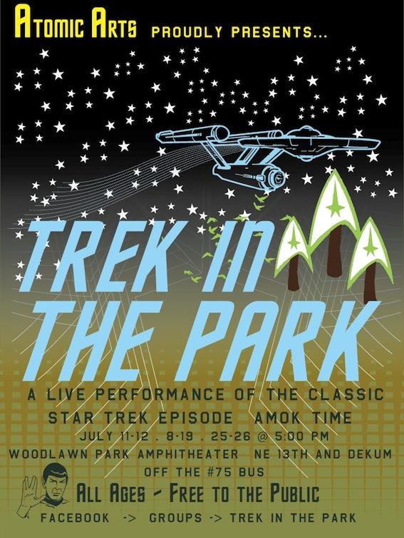 star-trek-park-poster