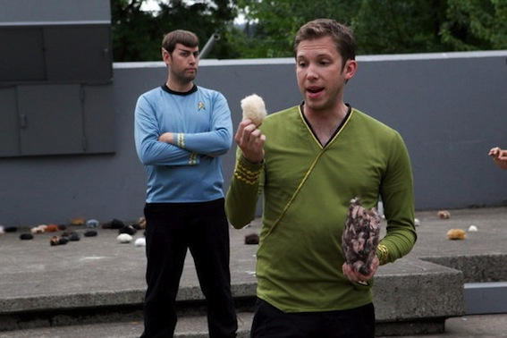 star-trek-park-tribble