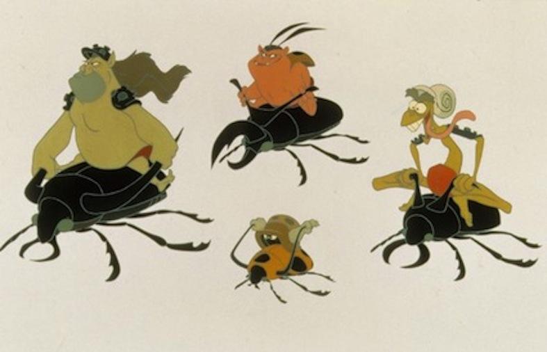 stump-beetle-gang