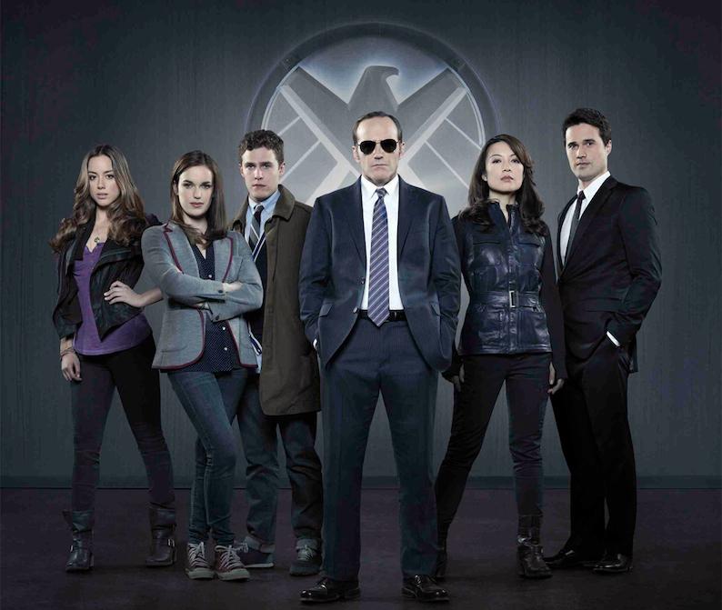 Agents-of-S-H-I-E-L-D-Promo-Pic-2