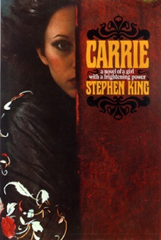 Carrienovel-king-cover
