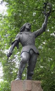 Richard_III_statue