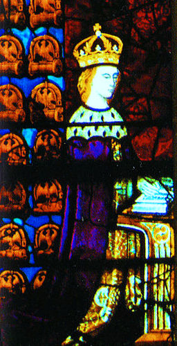 Richard_of_Shrewsbury_Royal_Window_Canterbury
