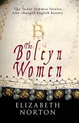 The_Boleyn_Women