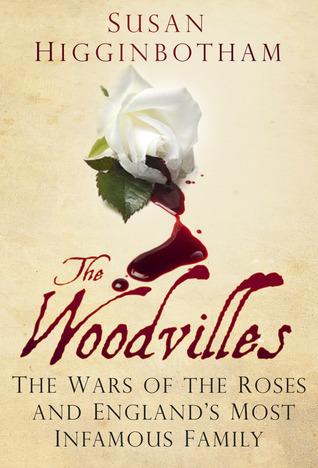 The_Woddvilles_Susan_Higgonbotham