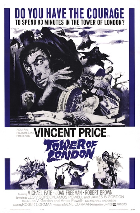 tower_of_london_1962_poster_011