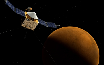 maven-orbit-NASA