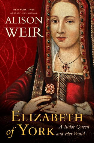 Alison-Weir-Elizabeth-of-York-US