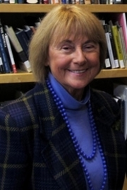 Arlene-Okerlund