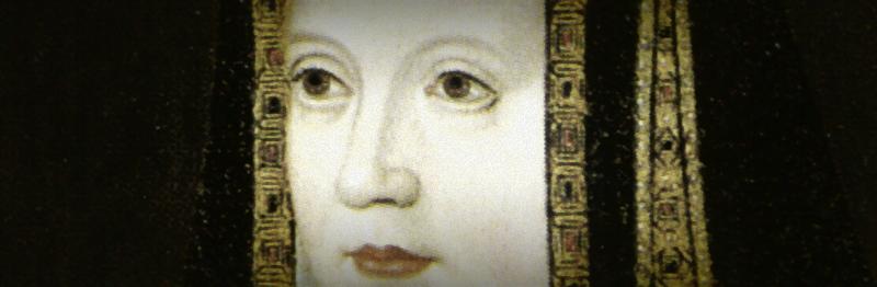 Elizabeth-of-York-crop