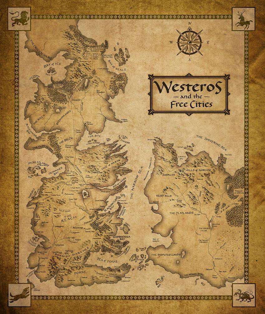 Westeros-Eastern-Essos