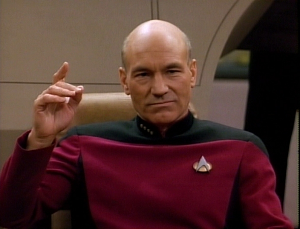 picard124
