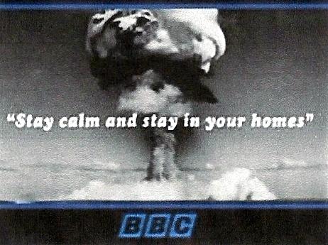 WW2-Public-Info-Film