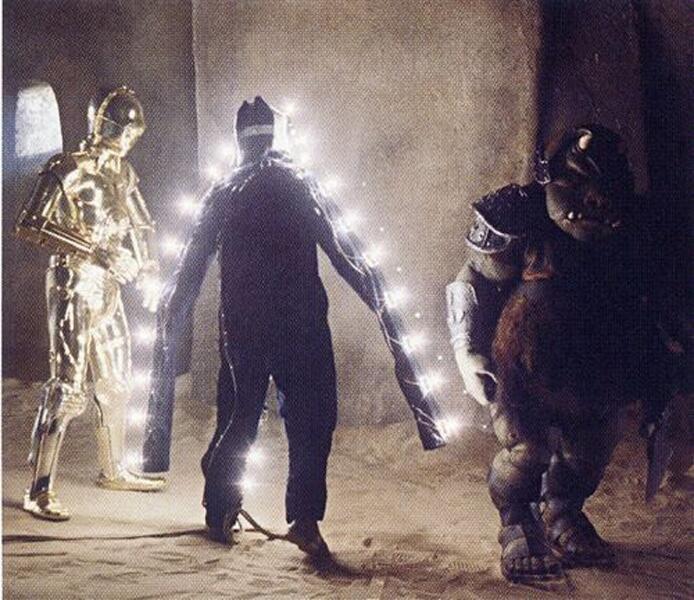 glow-monster-star-wars