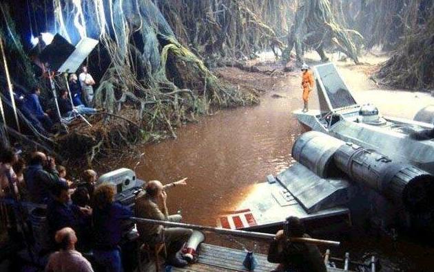 swamp-planet