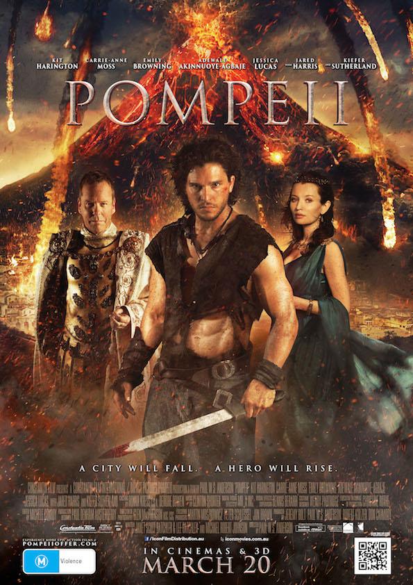 Pompeii_A4 Poster_123RGB