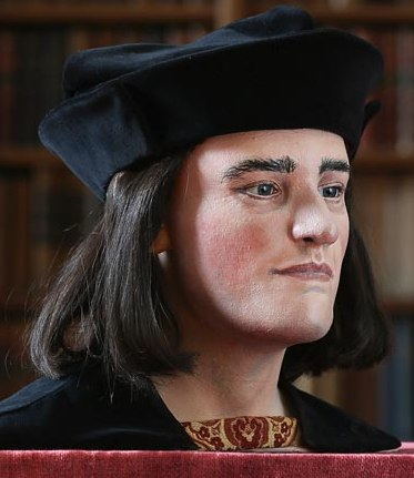 Richard-III-Facial-Reconstruction