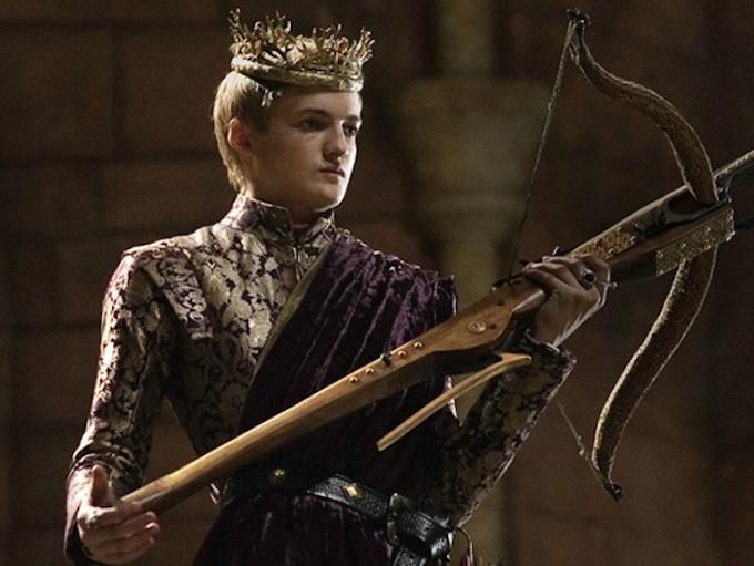 Joffrey-with-crossbow12