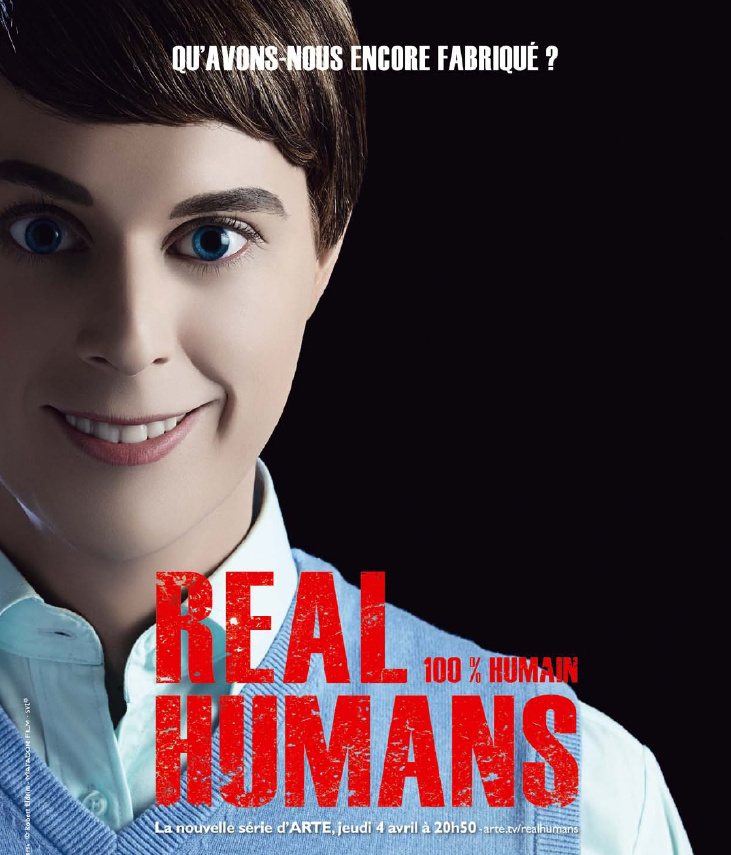Real-Humans-Poster-01.png