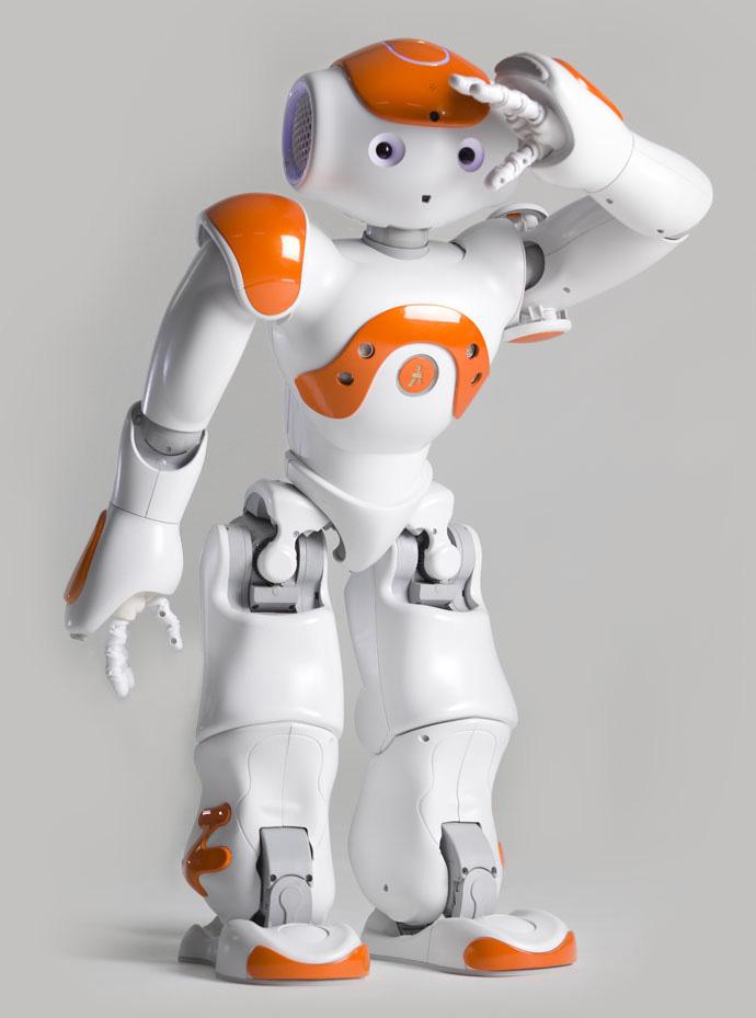 nao-robot-adam