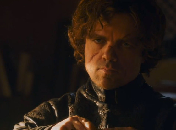 tyrion-scars-s3