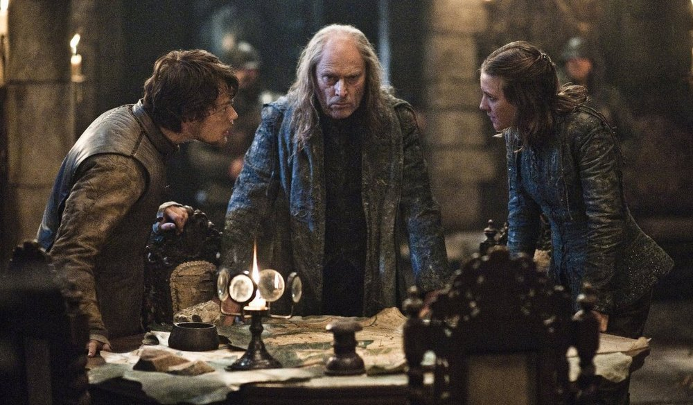 Game-Thrones-S3-Greyjoys