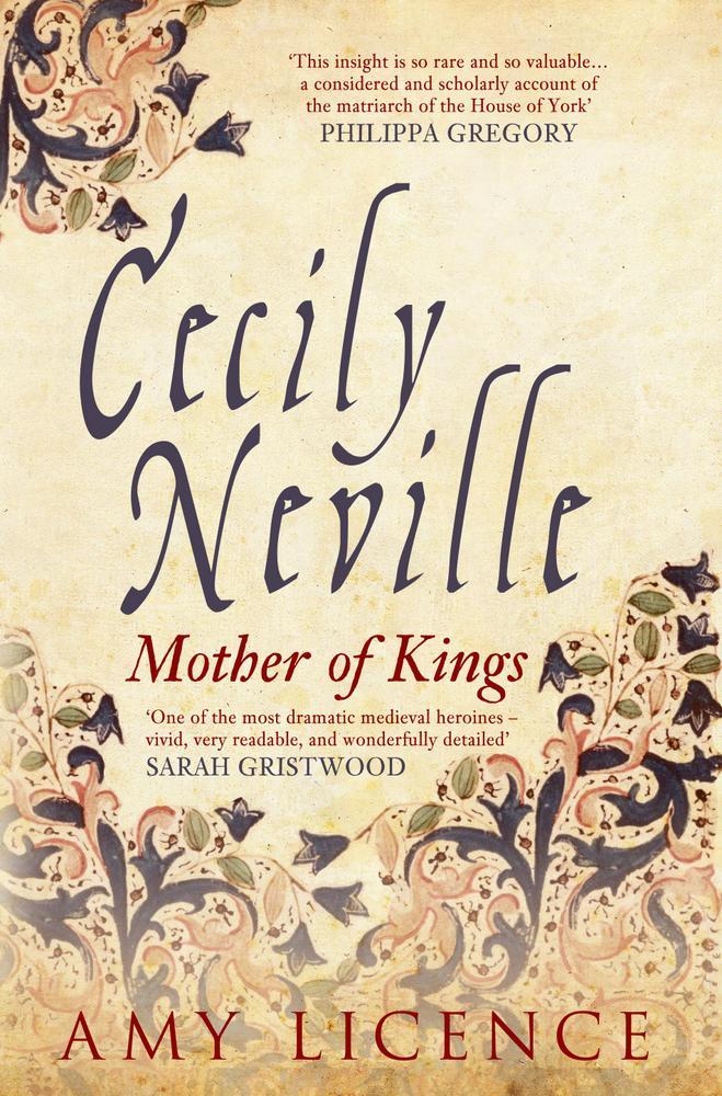 Amy-Licence-Cecily-Neville-M
