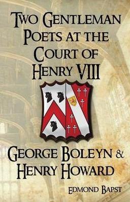 George-Boleyn-Edmond-Bapst
