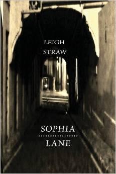 Leigh-Straw-Sophia-Lane-sm