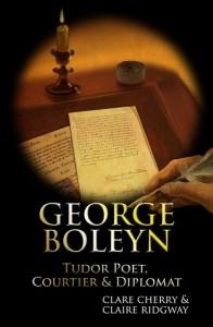 george_boleyn_cover