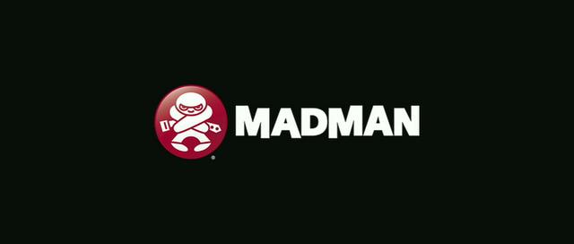 madman_01logo