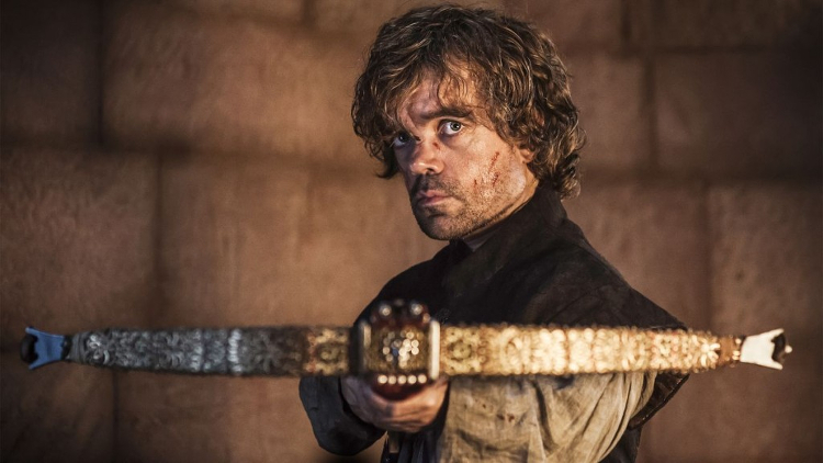 Game-Thrones-S4-Children-Tyrion