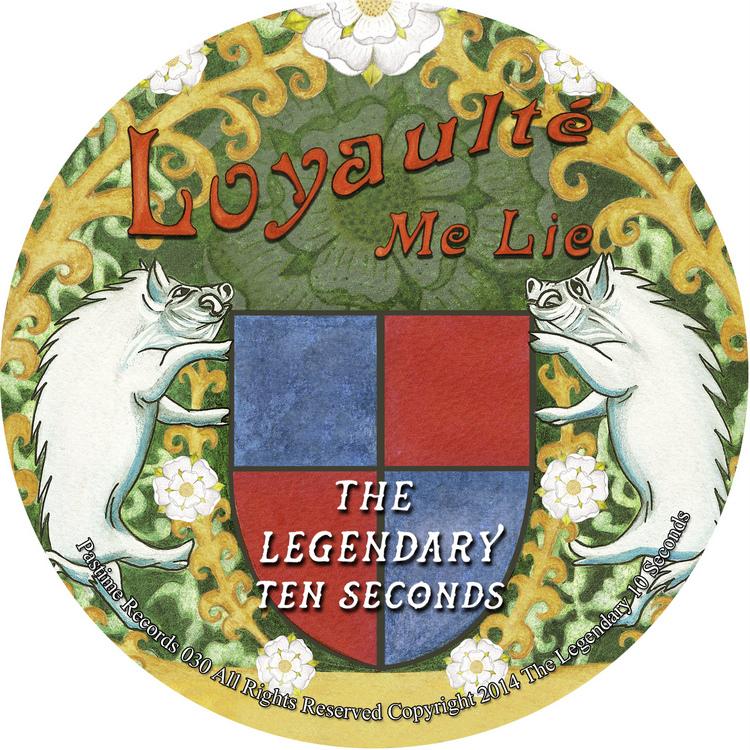 CD-Loyaulté-me -lie