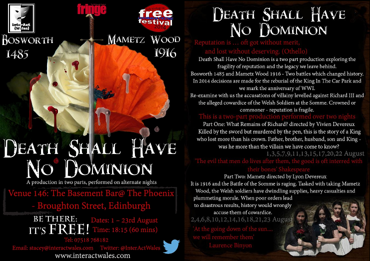 Death-Shall-Have-No-Dominion-poster
