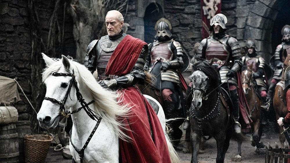 Game-Thrones-Garden-of-Bones-Tywin-Lannister