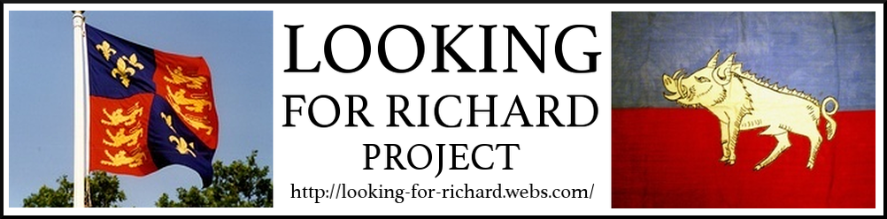 LOOKING-FOR-RICHARD-BANNER