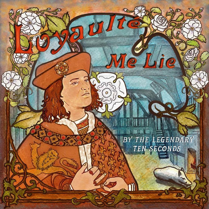 Loyaulte-me-lie -albumart-001