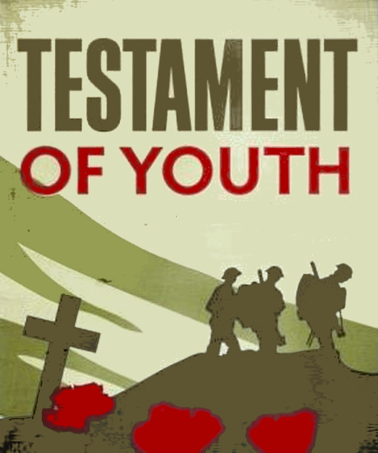 testament-of-youth-poster-nerdalicious.com.au