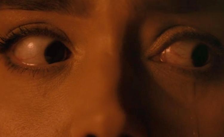 Doctor-Who-Deep-Breath-01