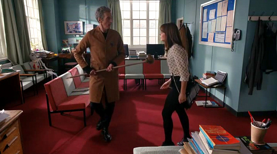 Doctor-Who-The-Caretaker-T10-02