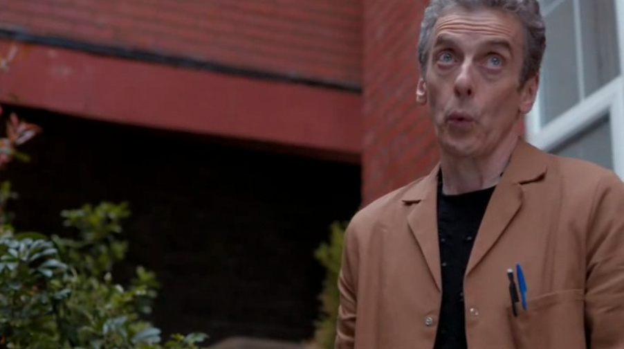 Doctor-Who-The-Caretaker-T10-07