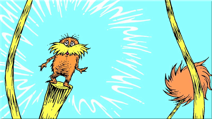 Dr-Seuss-Lorax-Banned-Books