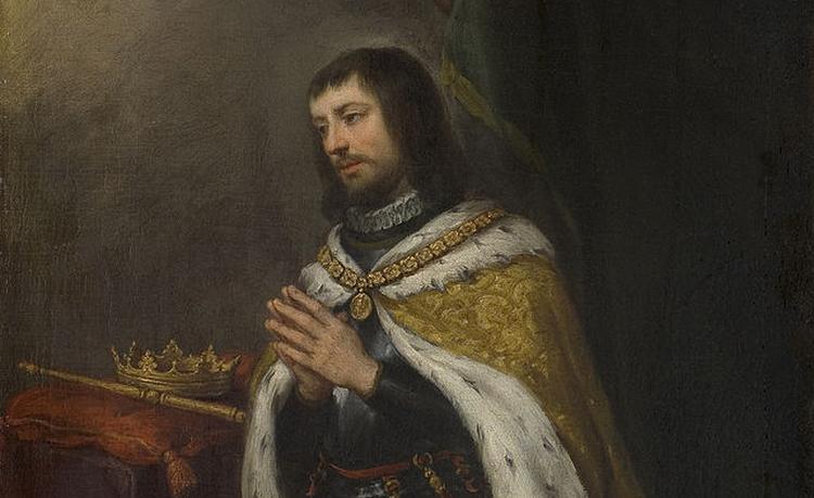 Fernando-III-St-Ferdinand-Crop