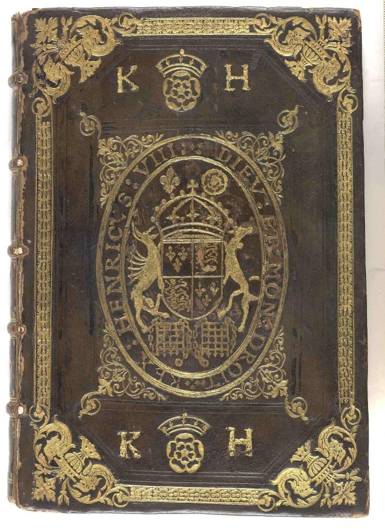 Opus eximium, De uera differentia regiae potestatis et by Edward Fox