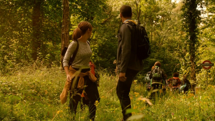 Doctor-Who-In-the-Forest-of-the-Night-T10-08.png