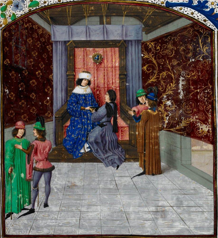 Edward-IV-Anciennes-et-nouvelles-chroniques-dAngleterre-Vol-I