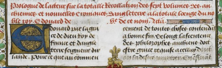 Royal 15 E.IV.(1.), f.14