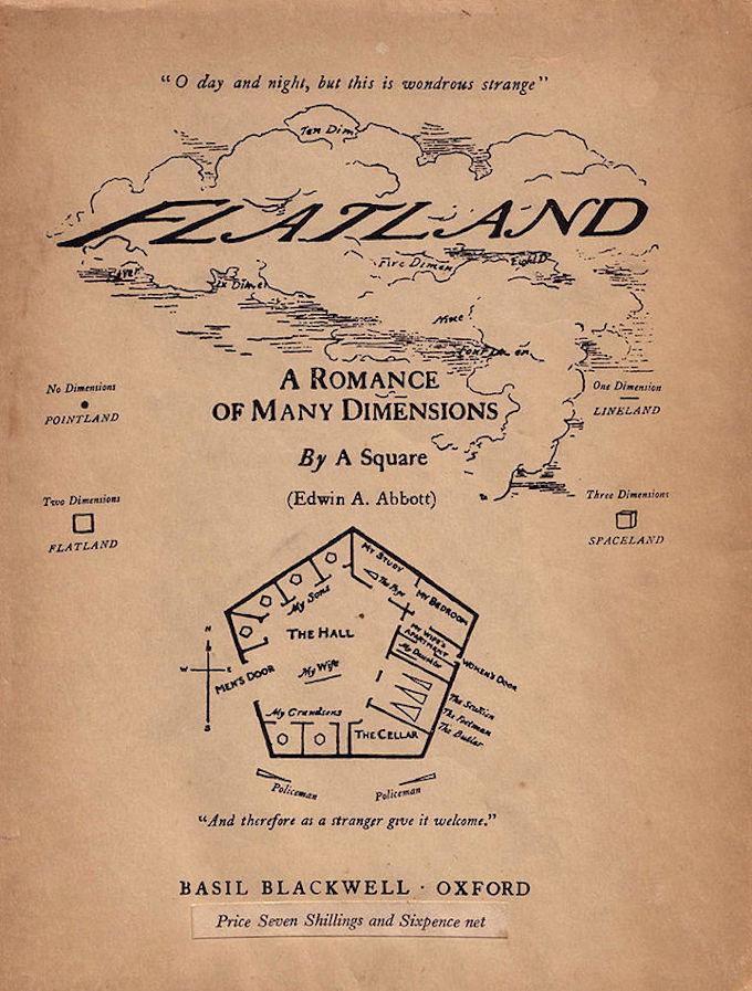 Flatland-cover-6th
